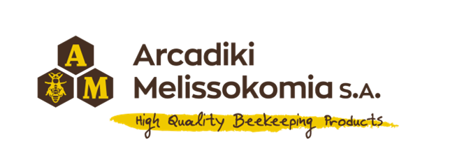 arkadiki-melissokomia-logo
