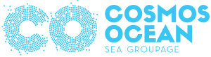 cosmos-ocean-logo
