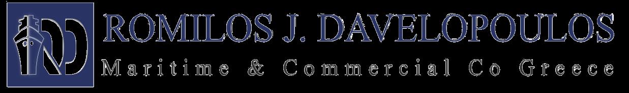 dave-removebg-preview