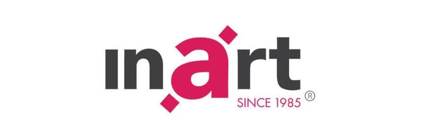 inart-logo