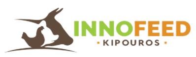 innofeed-logo