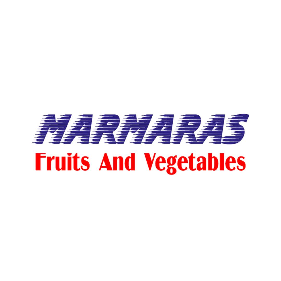 marmaras-logo