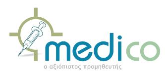 medico-logo