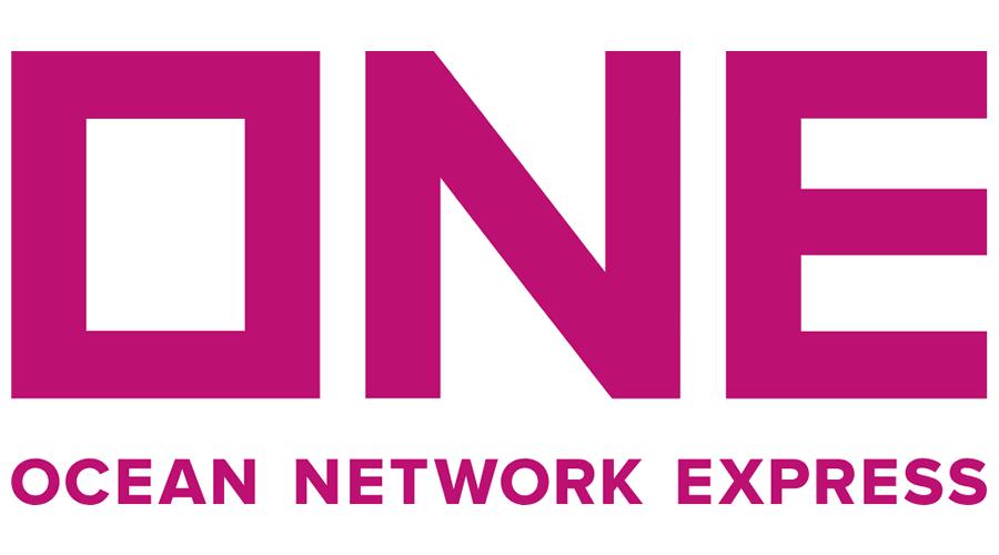 ocean-network-express-logo