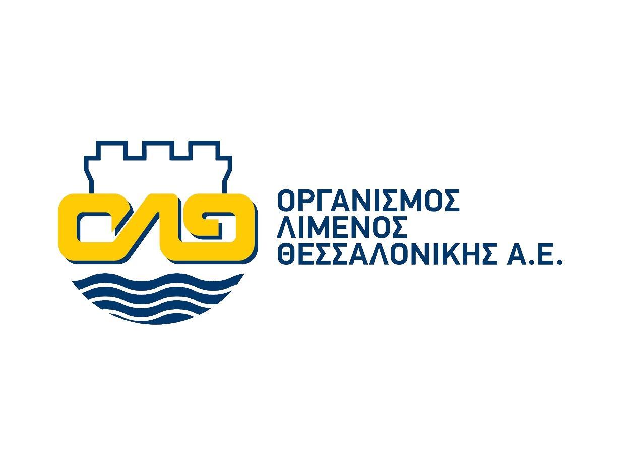 olth-logo