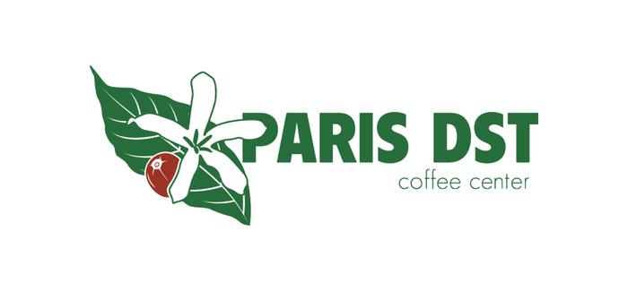 paris-dst-logo
