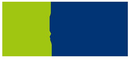 pi-kai-fi-logo